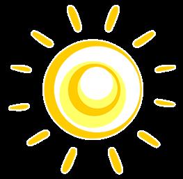 logo-skorzecindomki.eu